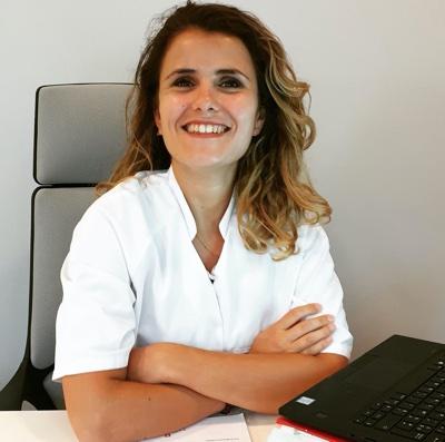 L'équipe - Docteur Catherine EYCHENNE - Centre de médecine esthétique au Lilas près de Paris