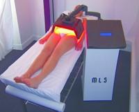 Regénération cellulaire par LED aux Lilas - Dr Eychenne